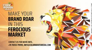 Blog | Color Waves Media
