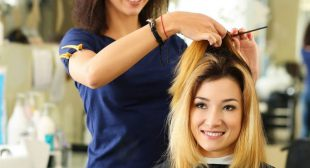 4 Things That No Hair Stylist Can Work Without