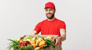 Best Features of an On Demand Grocery Shopping Delivery App