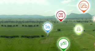 Beat the competitive market by Gojek clone development