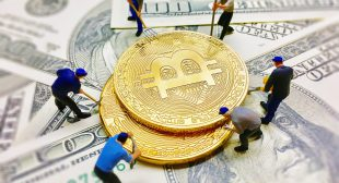 Get the Best Local Bitcoin clone php script