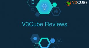 V3Cube Reviews Brand Uniqueness