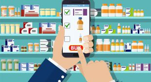 Benefits of Having Your On Demand Pharmacy Delivery App