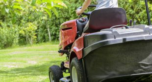Steps to Build a Successful On Demand Lawn Care App
