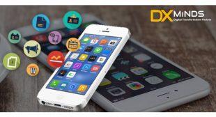 Top Mobile Apps Development Company in Colombo Sri Lanka