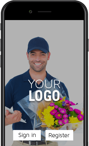 Become a successful entrepreneur by launching your plant delivery app