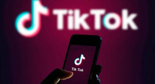 Add spiciness and excitement in your life with Tiktok clone