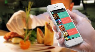How will food delivery platforms impact the future of hotel industry?