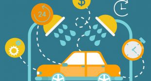 Tips for Entrepreneurs to Create a Successful Mobile Car Wash Industry