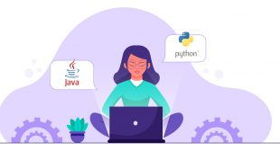 Java vs Python: Explaining the Rivalry Between Two Programming Languages