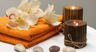 Bring the Spa Home with the Ultimate Massage Therapy App