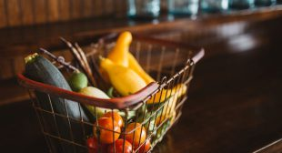 Grocery Delivery Business with Instacart Clone