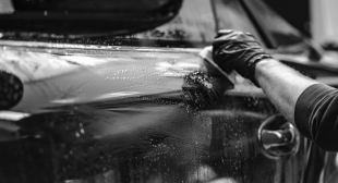 How Mobile Apps Can Help Grow On-Demand Car Wash Business