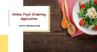 Best online Food ordering App