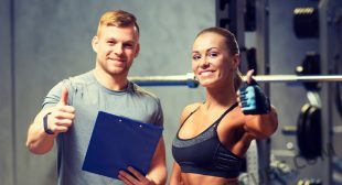 Guide to Successful On Demand Fitness App Development