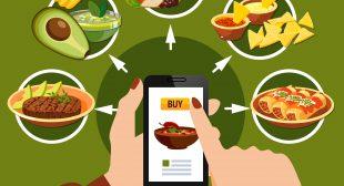 An App Like Uber Eats? Or An App Better Than Uber Eats?