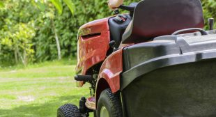 Top 5 On-Demand Platforms for Lawn Care