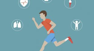 How to Build On Demand Health and Fitness Apps