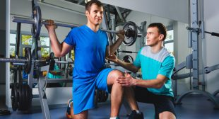 Significance of On Demand Fitness Application Development for Coaches