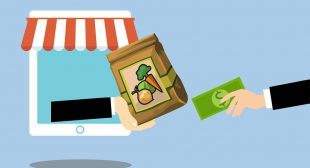 Peapod Grocery Delivery App Clone Promising You a Money Bearing Grocery Business