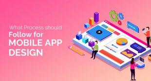 Veteran Mobile App UI Design Guide for Beginners and Experts