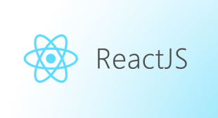 ReactJS Development Company in Chicago