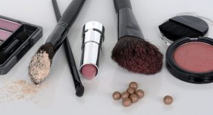 Revenues Exponentially for Beauty Service Industry with Uber for Beauty