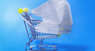 Effect of Coronavirus on the eCommerce Sector