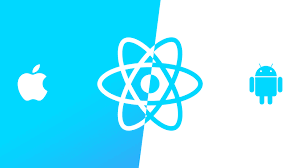 React Native Development Company Chicago
