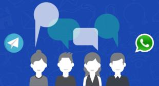 Top Chat API & SDK Provider