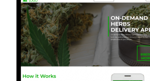 Ideal Ways to Create Your Very Powerful Cannabis On Demand App