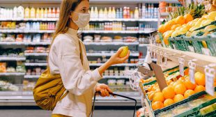 New Trends Grocery Delivery Business will observe in 2020 after it Ends