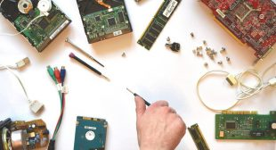 Get In House Convenient PC Repair Services with Uber for PC Repairs