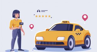 Customize And Launch An Uber Clone Script For Your Taxi Business