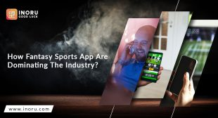 If I start a new fantasy sports app should I advertise too?