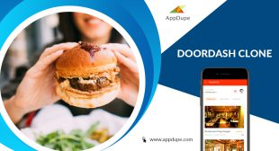On-demand food delivery: Customer satisfaction is the priority