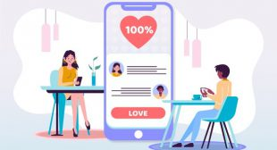 Choose the right Tinder clone script to launch a dating business