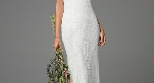 Bridal Dresses in San Diego By Here Comes the Bride