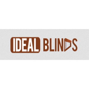 Blinds in Hull – Ideal Blinds