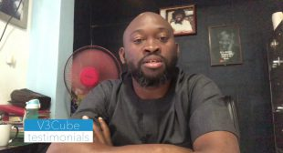 Uber Taxi Clone Client Reviews from Nigeria