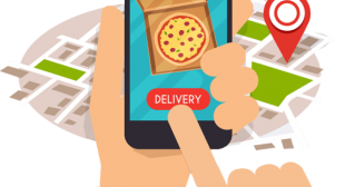 How to enhance your Food Delivery business with an app like Zomato