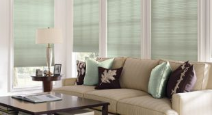 Commercial Blinds Hull, East Yorkshire | Ideal Blinds