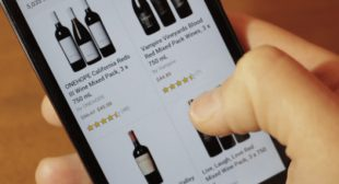 Develop an Uber for alcohol delivery app to establish your venture – Postesy