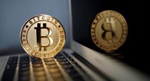 Cryptocurrency Exchange platform: A user-friendly platform for currency exchanges