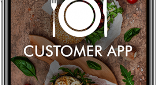 Build a Profitable Food Delivery Industry with Food Delivery App like Uber