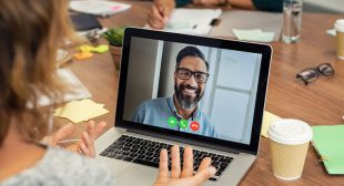Video Conferencing Stack – Best Way To Integrate Video Conferencing API Into Your Existing Apps/Webs | Hacker Noon