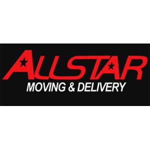 Furniture Movers in Macon by Allstar Moving And Delivery