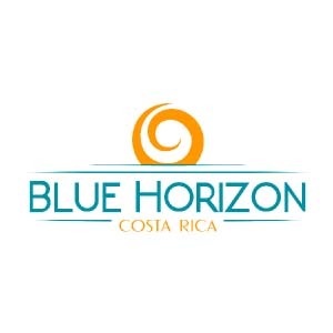 Private Transport in Manuel Antonio by Blue Horizon Costa Rica