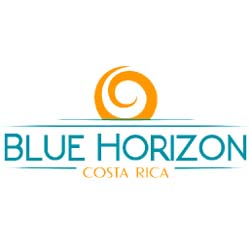 Quepos Sportfishing by Blue Horizon Costa Rica