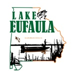 Eufaula Lake Fishing Reports by Eufaula Lake Guides